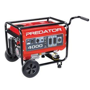 miami generator rental