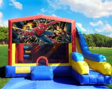7in1-spiderman-bounce-house-combo