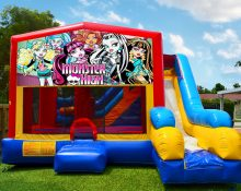 7in1_monster_high_bounce_house_combo