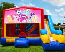 7in1_my_little_pony_bounce_house_combo