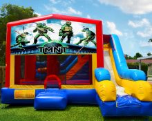 7in1_ninja_turtles_bounce_house_combo