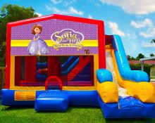 7in1_sofia_the_first_bounce_house