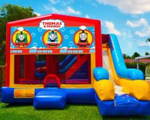 7in1_thomas_and_friends_bounce_house