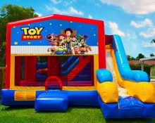 7in1_toy_story_bounce_house