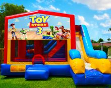 7in1_toy_story_bounce_house_combo