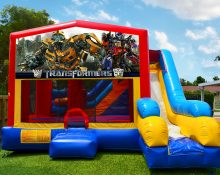 7in1_transformers_bounce_house_combo