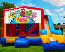 7in1_yogabba_gabba_bounce_house