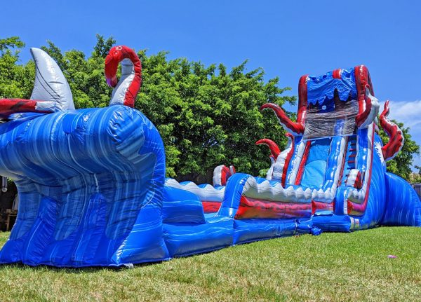 25ft-ocean-monster-waterslide-combo-4