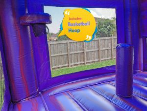 bounce-house-with-basketball-hoop