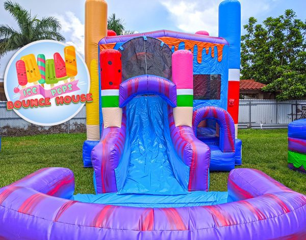 ice-pops-bounce-house-combo-rental