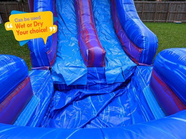 mermaid-bounce-house-wet-or-dry