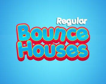 miami bounce house rentals