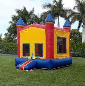 regular-bounce-house-rental