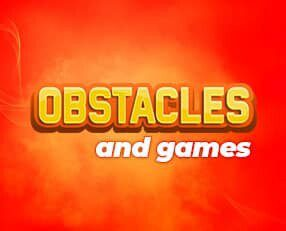 inflatable obstacles rental