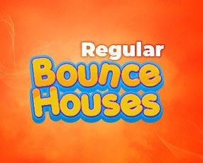 regular-bounce-houses
