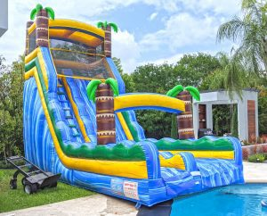 22ft-tropical-paradise-slide-for-pools